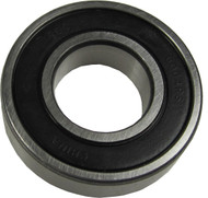 Rear Axle Bearing for EZGO - 6004-RS - OEM - Electric (2001-up)