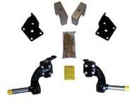 "Fairplay-Star-Zone - 3"" Jake's Spindle Lift Kit"