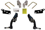 "Club Car DS - 3"" Jakes Spindle Lift Kit (2004.5-up)"