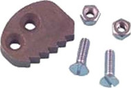 Club Car DS - Hill Brake Latch Kit (1981-up)