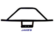 EZGO - Jakes Outlaw Bar - Black