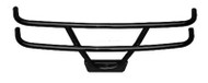 Club Car DS - Jakes Brush Guard - Black (1981-up)