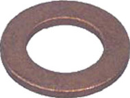 Spindle Thrust Washer for EZGO (1989-Up)