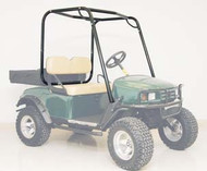 EZGO TXT - Upper Brush Guard Roll Cage (1994-up)