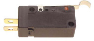Forward and Reverse Micro Switch for EZGO - Gas (2003-up)