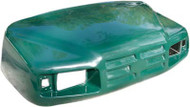 EZGO TXT/ST350 - Front Cowl - Green (1994-up)