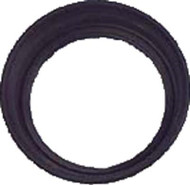 Yamaha G1-G21 - Steering Knuckle Dust Seal