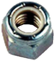 Club Car DS/Precedent - Nut for Leaf Spring - Electric (1982-Up)