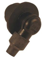 Club Car DS/Precedent - Spark Plug Cap (1992-up)