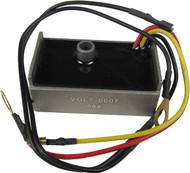 Club Car DS - Voltage Regulator (1992-2007)