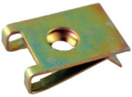 Yamaha G14-G16-G19-G22 - Access Panel Spring Nut