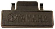Yamaha G14-G16-G19-G22 - Scorecard Clip