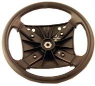 Yamaha G14-G16-G19-G20-G22 - Steering Wheel