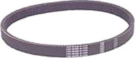 EZGO ST 4x4 - Drive Belt (2004-up)