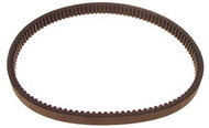EZGO ST480 - Drive Belt (2004-up)
