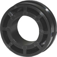 Top Steering Tube Bushing for EZGO (1965-70)