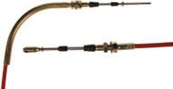 Forward and Reverse Shift Cable for EZGO (TXT 2003-up and ST480 2002-up)