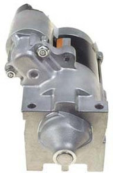 Club Car Carryall/XRT - Starter (2004-06)