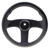 Club Car Carryall/XRT - Steering Wheel (2004-06)
