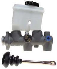 Club Car XRT 1200/1200SE - Master Cylinder (2005-up)