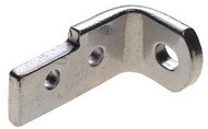 Club Car - Electric Motor Support Bracket (1994-up)