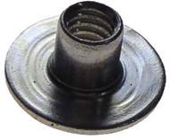 Tee Nut for EZGO - Bag Strap (1976-94)