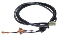 Accelerator Pedal Box Wiring Harness for EZGO TXT (1994-up)