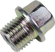 Club Car - Oil Drain Plug (290cc)