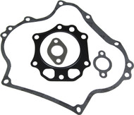 Club Car DS and Precedent 1992-Up (290cc) Gasket Kit