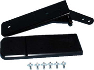 Accelerator Pedal Assembly for EZGO (1994-up)