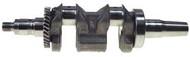 EZGO 295cc Crankshaft 03-up