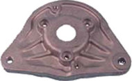 Yamaha G1, G2, G8, G9, G11, G14, G16 Front Cover