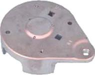 EZGO Rear Cover for Starter Generator