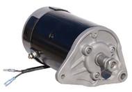 Yamaha G1 Starter Generator