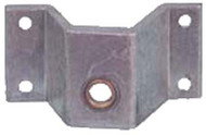 Club Car DS - Accelerator Bearing Bracket (1981-up)