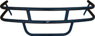 Zone/ Star Cart Brush Grille Guard (Black)