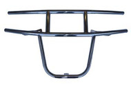 EZGO RXV Brush Guard Stainless Steel