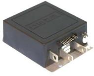 EZGO TXT - DCS Controller - OEM - 350 Amp (1995-99)