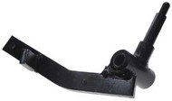 Club Car DS - Front Spindle - Passenger Side (2004-up)
