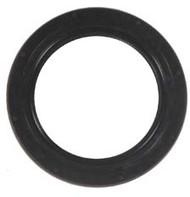 EZGO RXV Fan Side Crankshaft Oil Seal