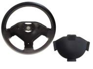 EZGO 1983-2000 New Style Steering Wheel