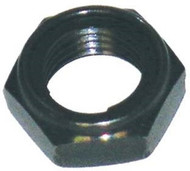 Yamaha G22 Steering Wheel Nut