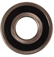 Yamaha Drive G29 Rear Axle Seal