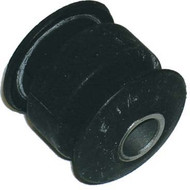 Yamaha G14, G16, G19, G20, G22, G29 Rear Arm Rear Bushing