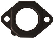 Club Car Insulator to Bracket Gasket Gas 2000 and up