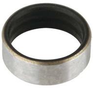 Yamaha Drive G29 Transaxle Ring Seal