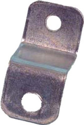 Club Car DS 1976-87 Resistor Mounting Bracket