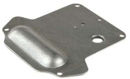 Yamaha Head breather cover 1995-up G16-G29
