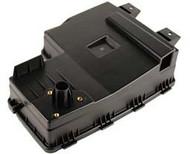 Yamaha G16, G20, G21, G22, G23, G27, G29 Air Filter Case Base