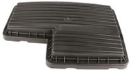 Yamaha G16, G20, G21, G22, G23, G27, G29 Air Filter Case Top Cover